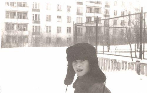 http://foto.mail.ru/bk/voenkniga/409/i-431.jpg