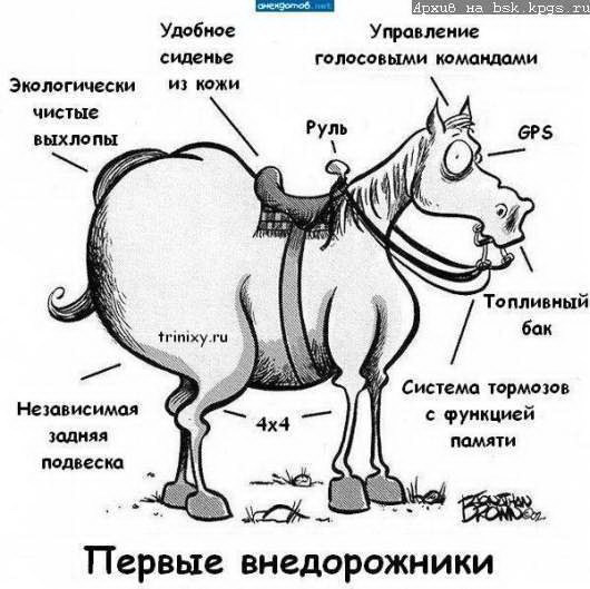 АНЕКДОТ - Смешные анекдоты, юмор, приколы, каритнки