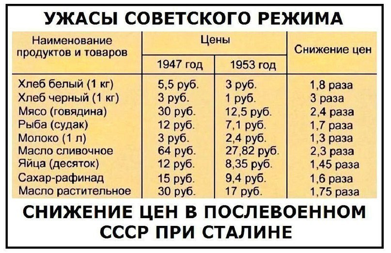 content.foto.my.mail.ru/community/barak_obmana/_groupsphoto/h-169664.jpg