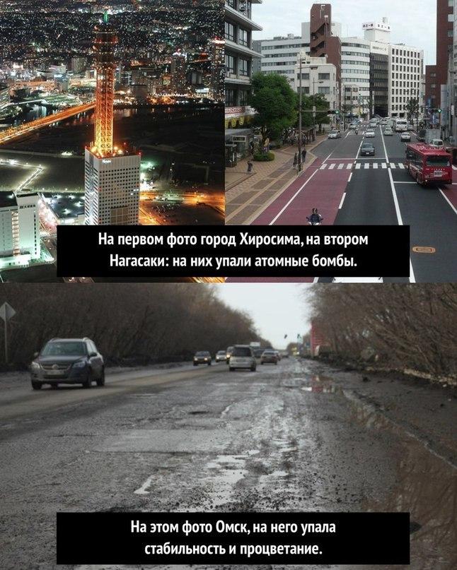 content.foto.my.mail.ru/community/black__humor/_groupsphoto/h-107131.jpg