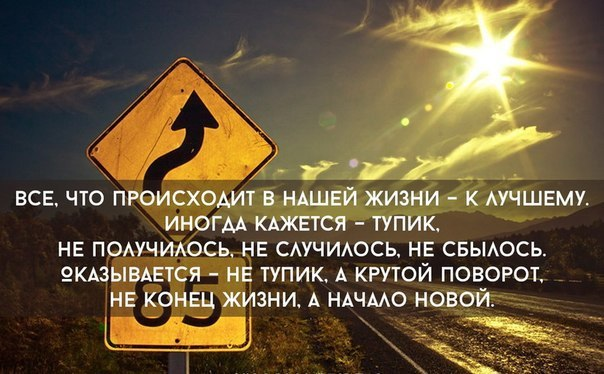 https://content.foto.my.mail.ru/community/funny_cards/_groupsphoto/h-12219.jpg