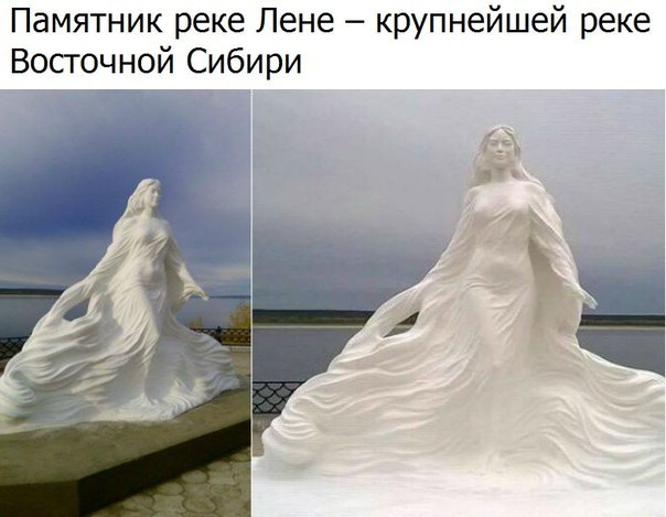 https://content.foto.my.mail.ru/community/galereja/_groupsphoto/h-22708.jpg