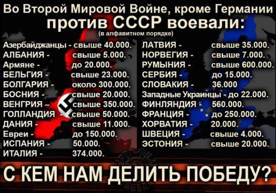 content.foto.my.mail.ru/community/ground_sky_sea/_groupsphoto/h-14786.jpg