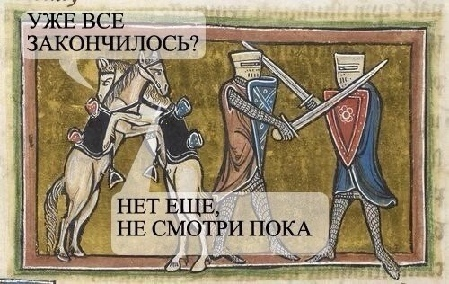 https://content.foto.my.mail.ru/community/infernal.kvn/_groupsphoto/h-8595.jpg