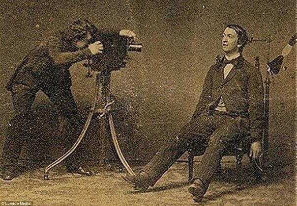 https://content.foto.my.mail.ru/community/iq_magazine/_groupsphoto/h-18821.jpg