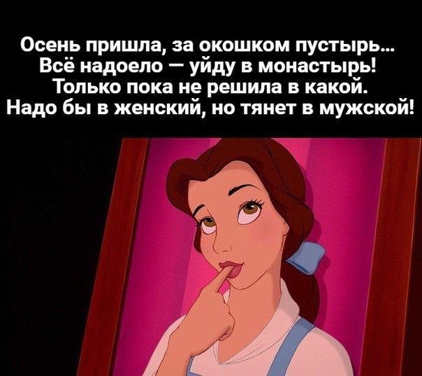 Не исключено, что голосование фракции БПП о введении визового режима с РФ будет свободным, - Фриз - Цензор.НЕТ 3964