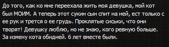 https://content.foto.my.mail.ru/community/kazanovi/_groupsphoto/h-160623.jpg