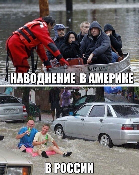 https://content.foto.my.mail.ru/community/mir.avto/_groupsphoto/h-146310.jpg