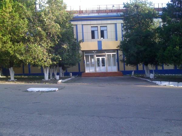 http://content.foto.my.mail.ru/community/moi_gorod1/-2009/h-286.jpg