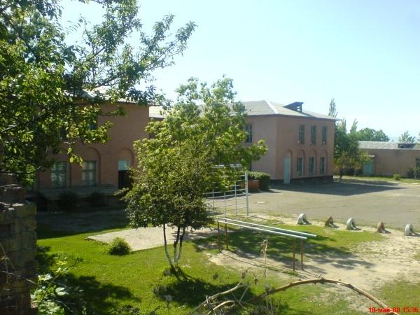 http://content.foto.my.mail.ru/community/moi_gorod1/Vesna20082/h-168.jpg