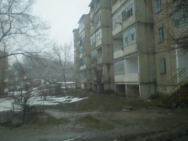 http://content.foto.my.mail.ru/community/moi_gorod1/Zima2008/h-188.jpg