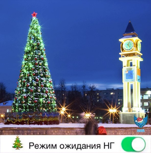 https://content.foto.my.mail.ru/community/mos_oblast_online/_groupsphoto/i-65244.jpg
