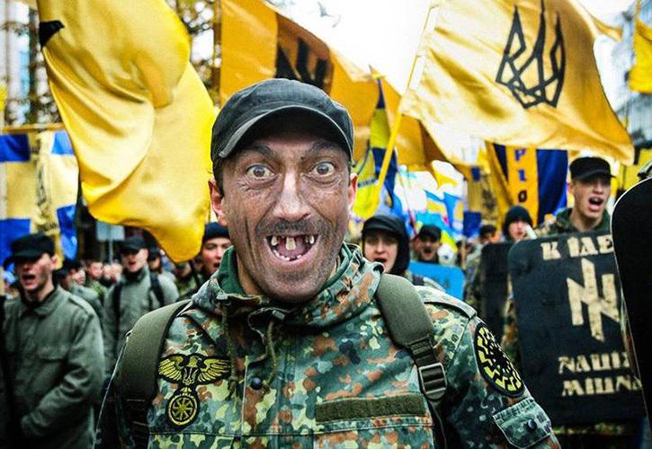 Сыты «братьями» по горло: украинцы и русские останутся заклятыми врагами