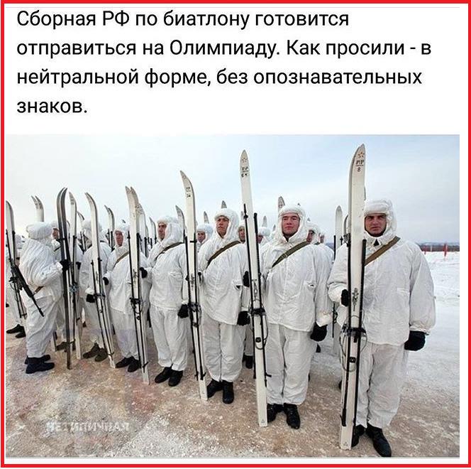 Картинка на content.foto.my.mail.ru
