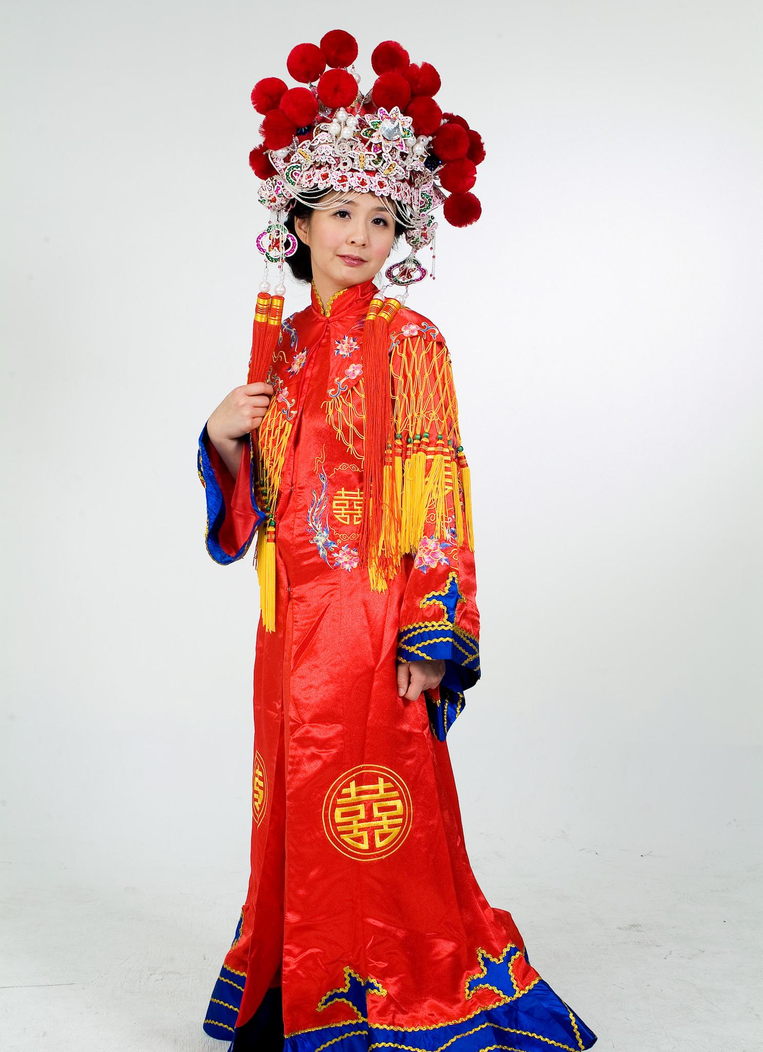 Аниме красивые, картинки китайцы в национальных костюмах