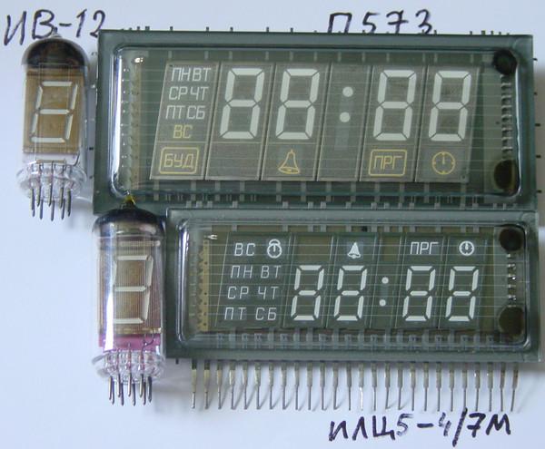 Radiotech modding labs: электроника 7 21 01 ремонт и восстановление.