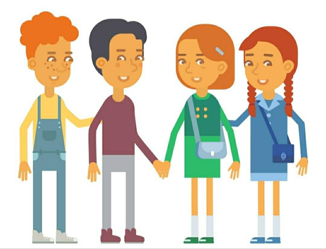 Через 12 лет четверым друзьям в сумме будет 100 лет. А каким будет их общий возраст через 8 лет?