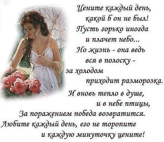 https://content.foto.my.mail.ru/community/society2/_groupsphoto/h-18008.jpg