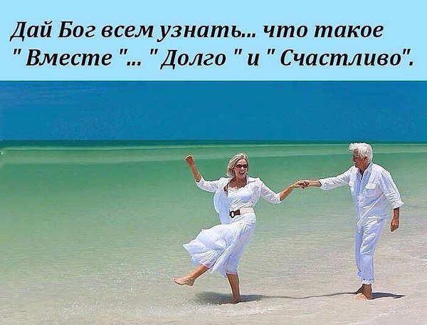 https://content.foto.my.mail.ru/community/society2/_groupsphoto/h-19412.jpg