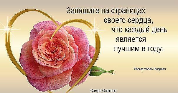 https://content.foto.my.mail.ru/community/society2/_groupsphoto/h-19516.jpg