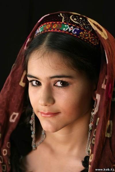 фотография таджикская платы часть островов