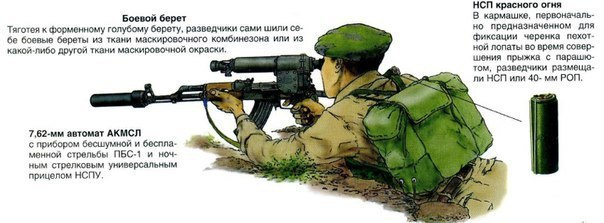 https://content.foto.my.mail.ru/community/top_arsenal/_groupsphoto/h-199666.jpg