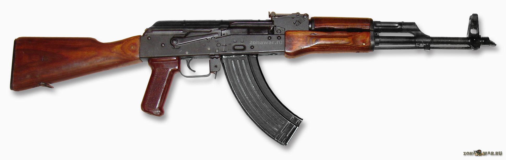 """Р В Р'В Р РЋРІР'в""""ўР В Р'В Р AKM assault rifles"""