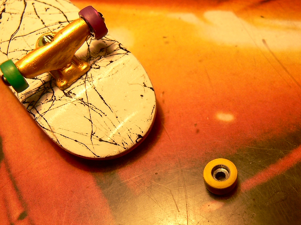 http://foto.mail.ru/inbox/4ept_mail/352/s-1200.jpg