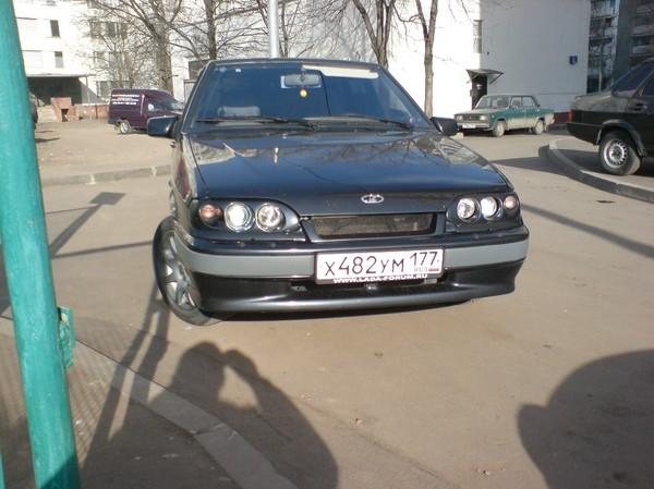 http://content.foto.mail.ru/inbox/gr.ant/14/i-40.jpg