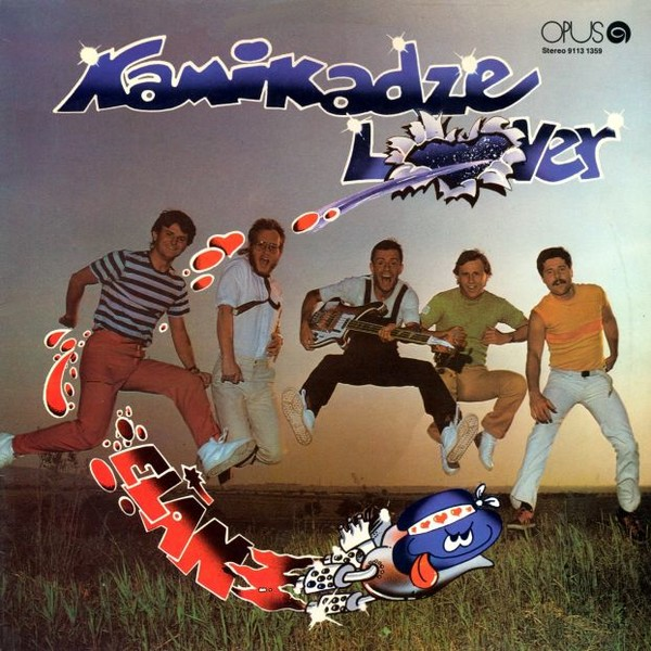 1982 in music - Wikipedia