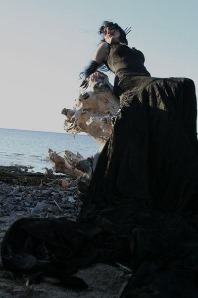 кукрыниксы черная невеста скачать мп3