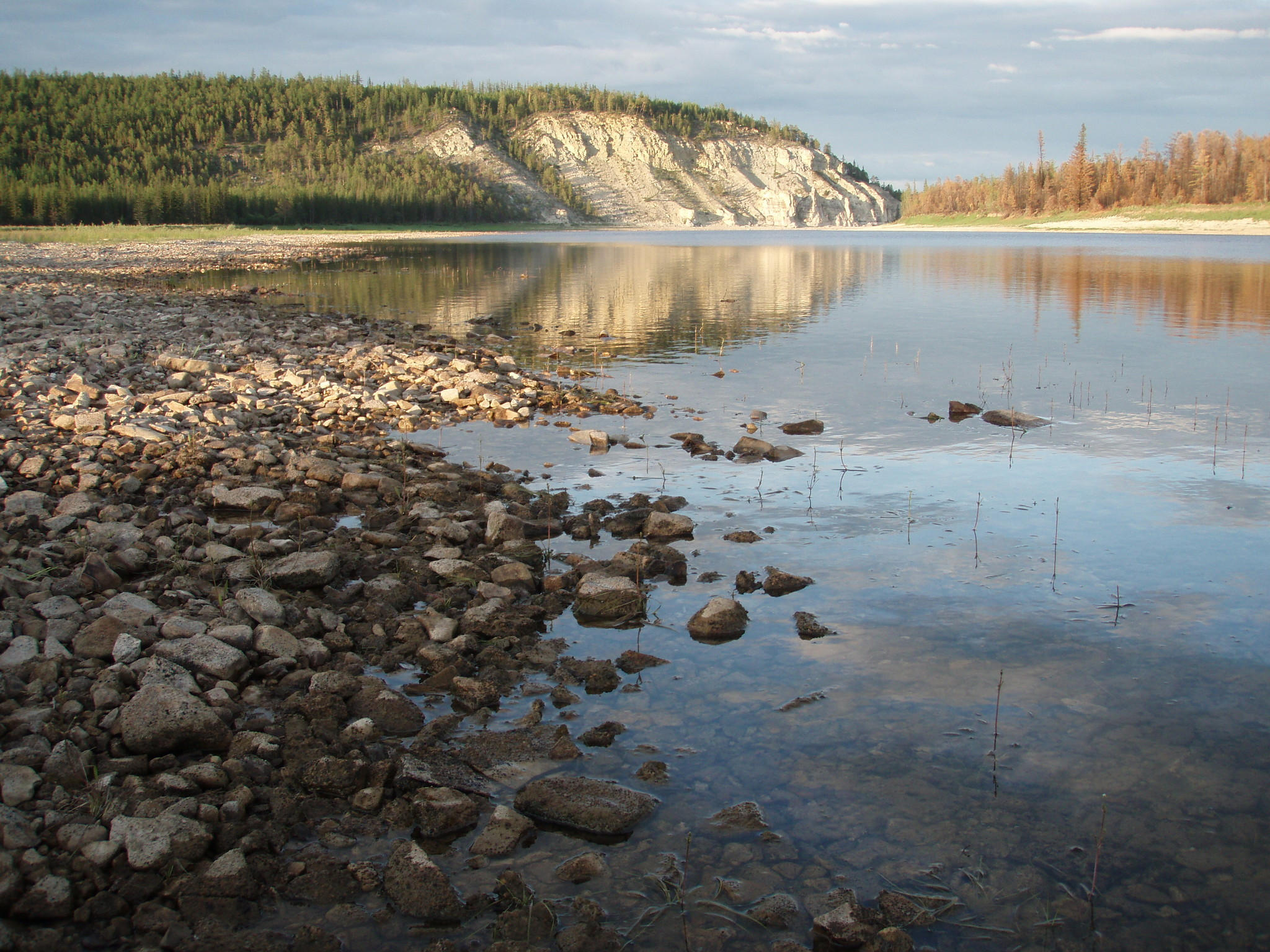 подъезде подвале чердаке улице лесу озере реке порно фото