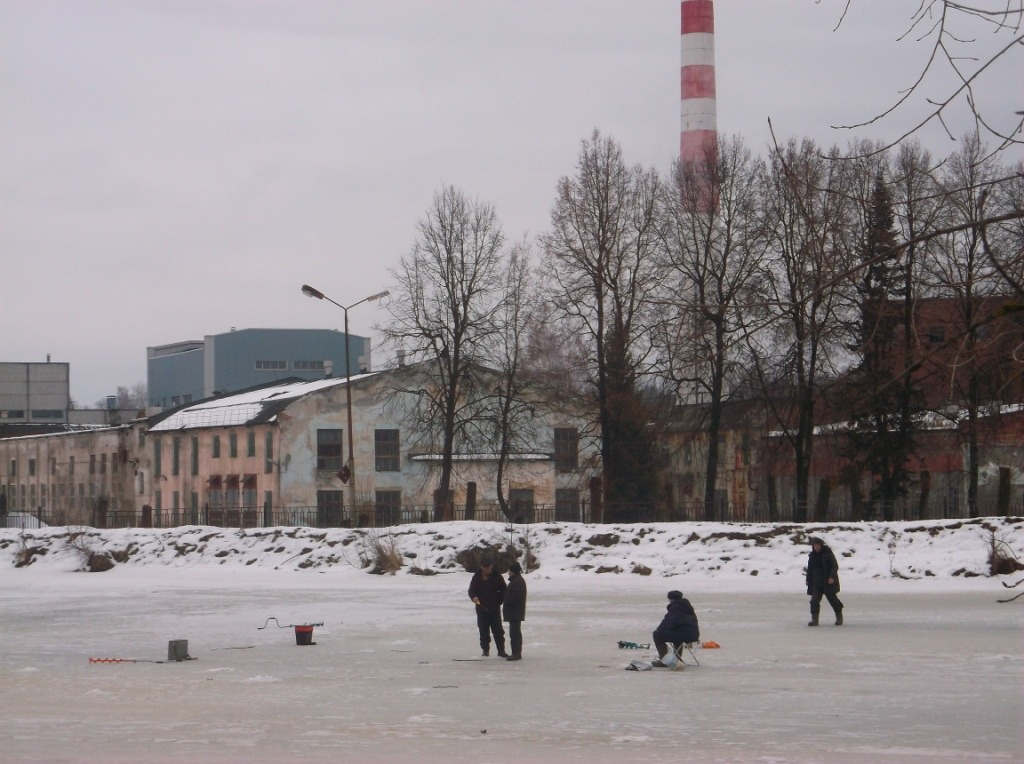 https://content.foto.my.mail.ru/inbox/stanstan/4699/h-4740.jpg