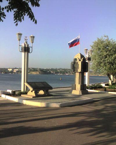 http://foto.mail.ru/list/2land2/36/i-147.jpg