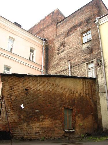 http://foto.mail.ru/list/baranka/1494/i-2125.jpg