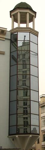 http://foto.mail.ru/list/baranka/1494/i-2147.jpg