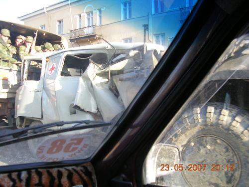 http://foto.mail.ru/list/ckb/604/i-1773.jpg