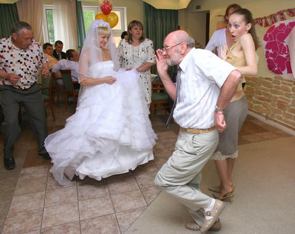 нашем прикольные картинки на свадьбу ах это свадьба разберемся тем, как