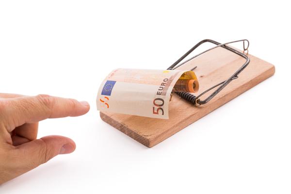 Бинарные опционы не развод или обман