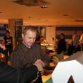 Первый турнир среди автоклубов республики Татарстан