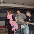 Детский турнир