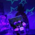 Приключения Губки Боба