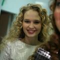 Мисс Татарстан 2010 в Пирамиде