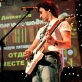 Оттаван (Ottawn) в КРК Пирамида, г. Казань