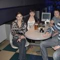 турнир Пивной фрейм 10.04