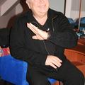 Винокур поздравил МВД РТ с праздником