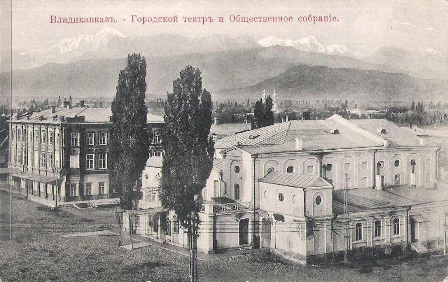 http://content.foto.my.mail.ru/list/ioil/13678/h-13685.jpg