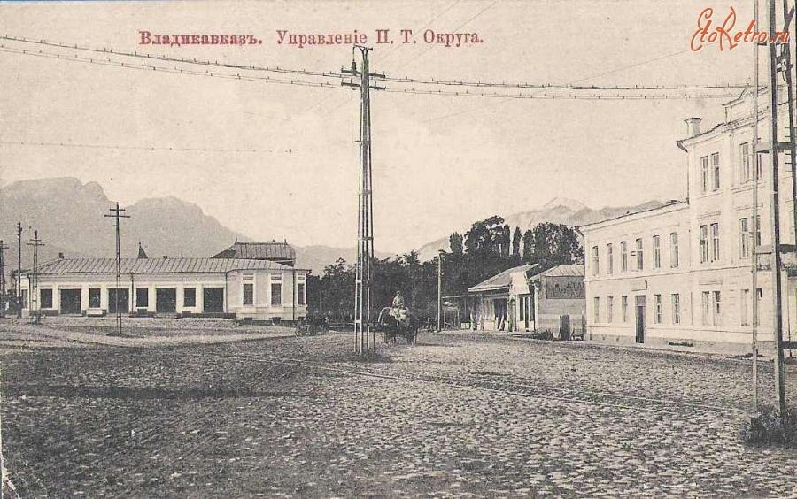 http://content.foto.my.mail.ru/list/ioil/13678/h-13698.jpg