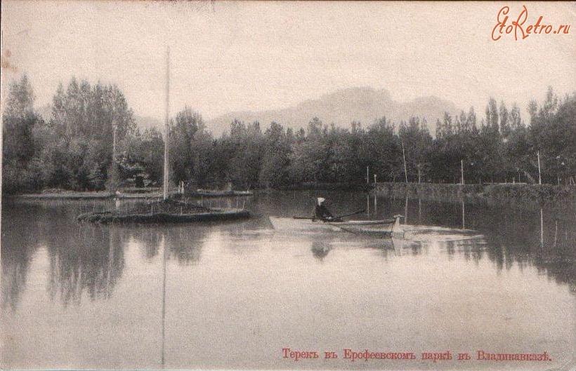 http://content.foto.my.mail.ru/list/ioil/13678/h-13706.jpg