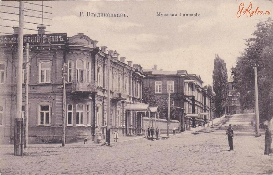http://content.foto.my.mail.ru/list/ioil/13678/h-13712.jpg